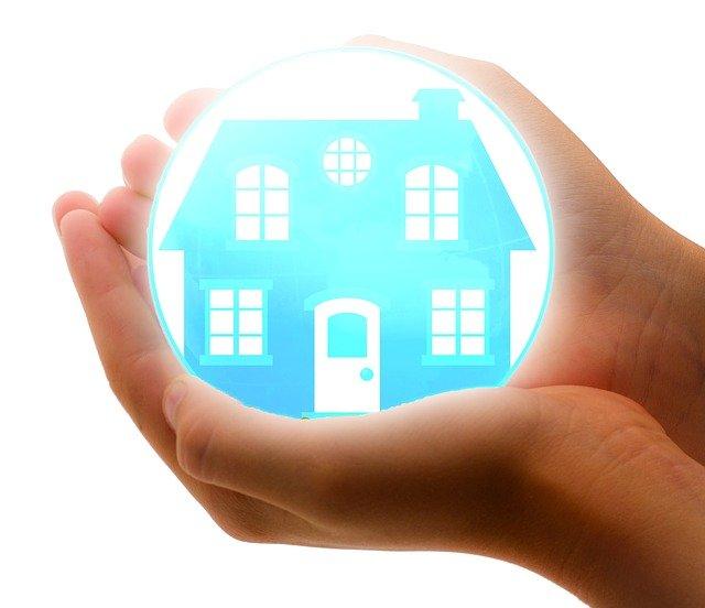 Qu'est-ce qu'une assurance d'habitation sans franchise ?