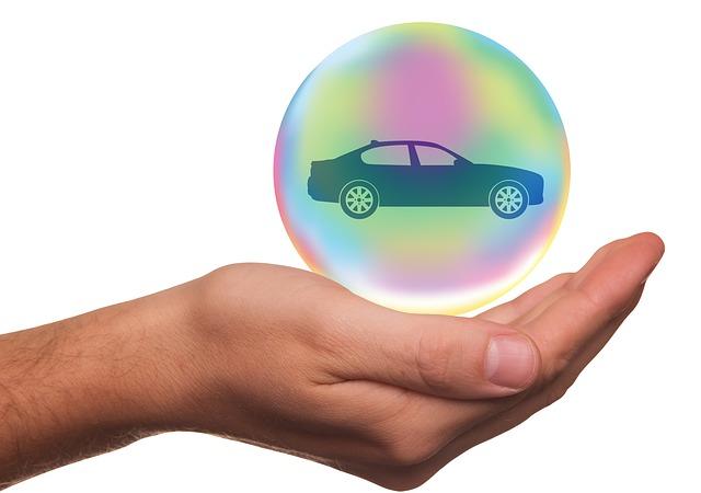 Quelles sont les conditions requises pour souscrire à une assurance voiture temporaire ?