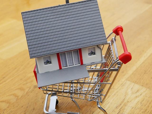 Quelle est la bonne stratégie d'investissement immobilier ?