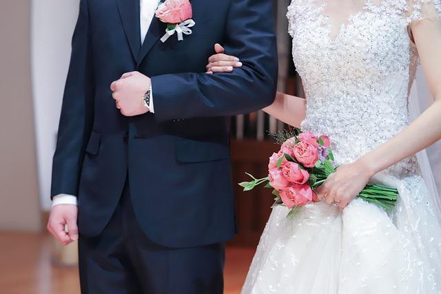 Comment trouver son wedding planner à Nice?