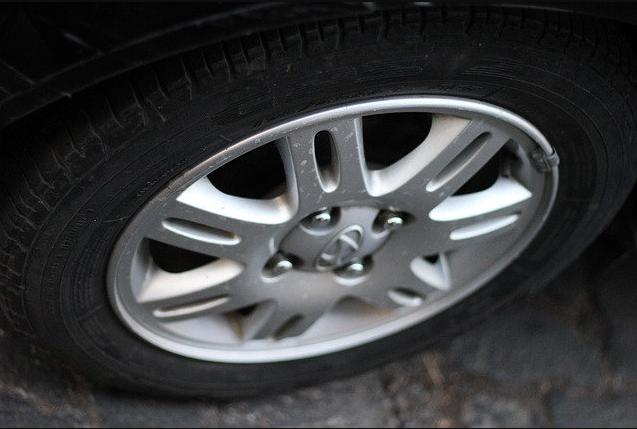 Où acheter des pneus 13 pouces de qualité au meilleur prix ?