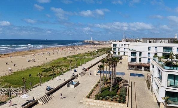 Achat d'un appartement à Casablanca, une transaction en toute sérénité