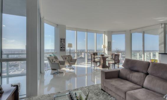 Zoom sur les biens immobiliers d'exception à Miami