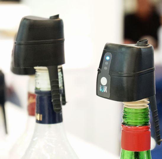 Les atouts d'un doseur électronique de boisson