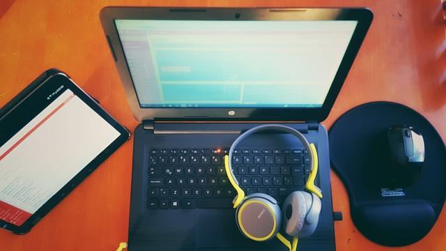 Comment transformer un fichier audio en texte?